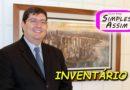 Inventário – André Beck, advogado