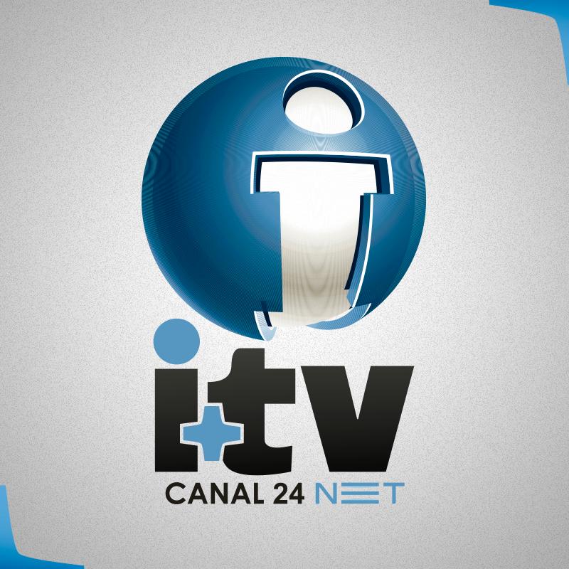 ITV - Itu TV