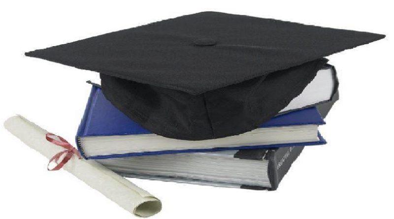 FAESA - Cursos MBA em Gerenciamento de