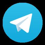 Grupo Simples Assim no Telegram