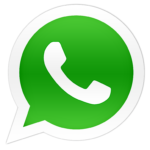 Grupo Simples Assim no whatsapp