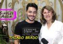 Thiago Brado