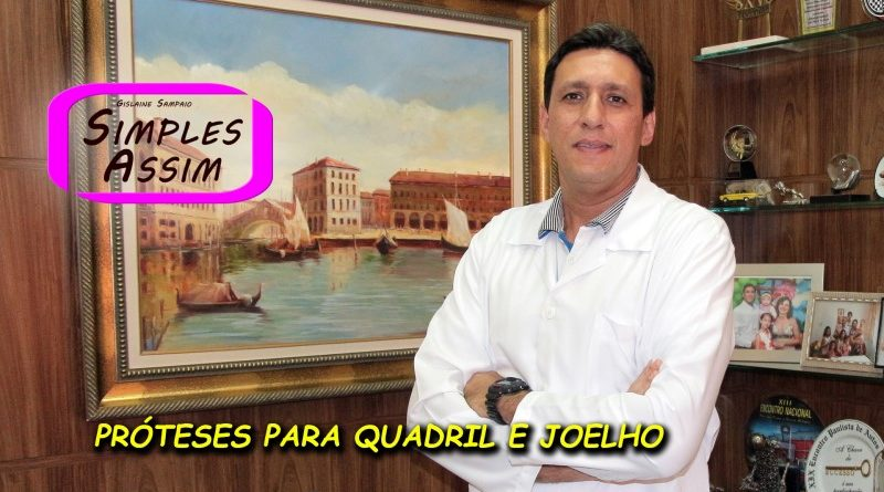 Dr. Gustavo Rodrigues