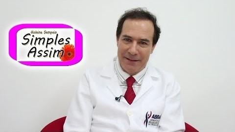 Durval Ribas Filho