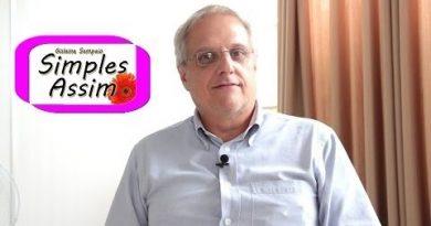 Dr. Braulio Monti Junior