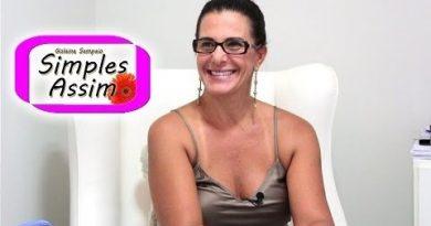 Dra. Márcia Rebelato