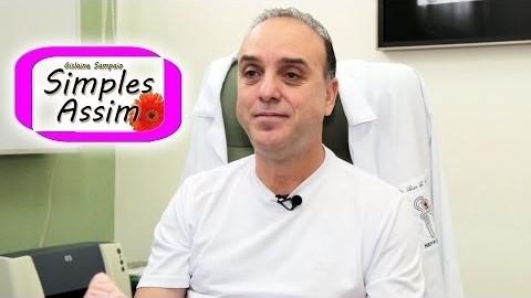 Luiz Ayusso