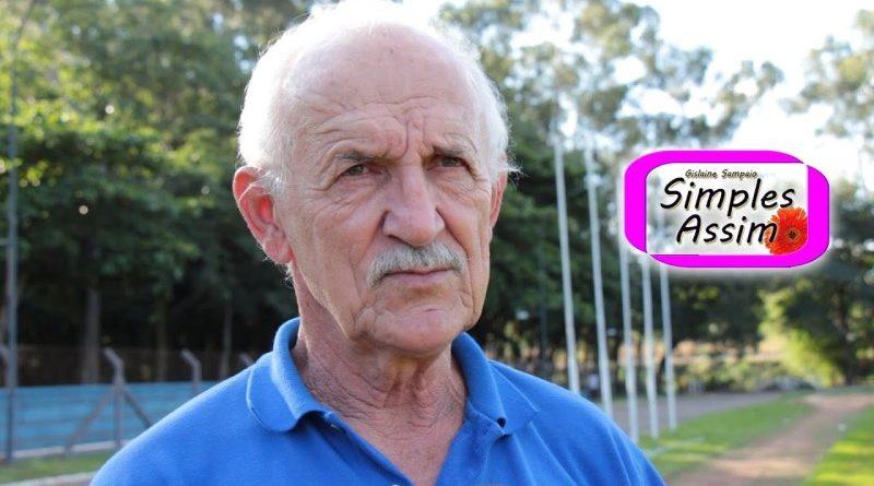 Roberto Brida