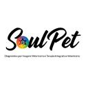 Soul Pet