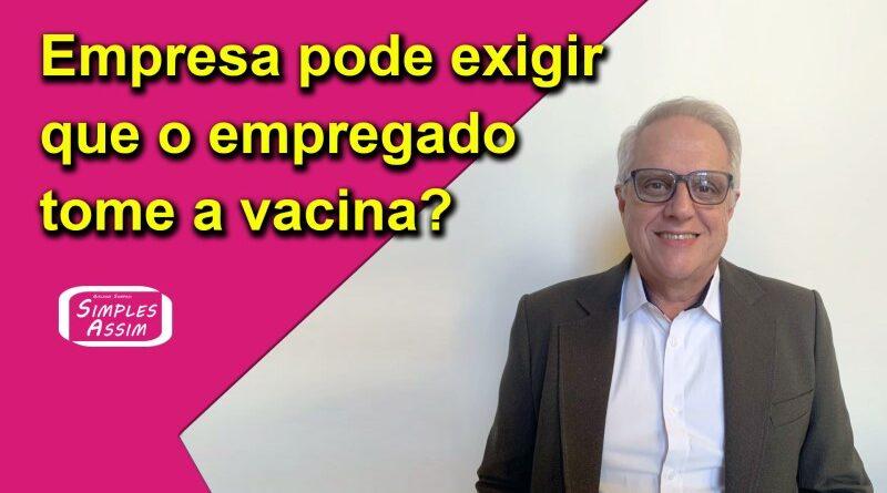 Dr. Bráulio Monti Jr