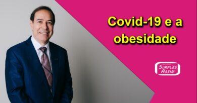 Dr Durval Ribas Filho