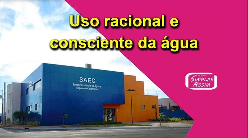 SAEC Catanduva